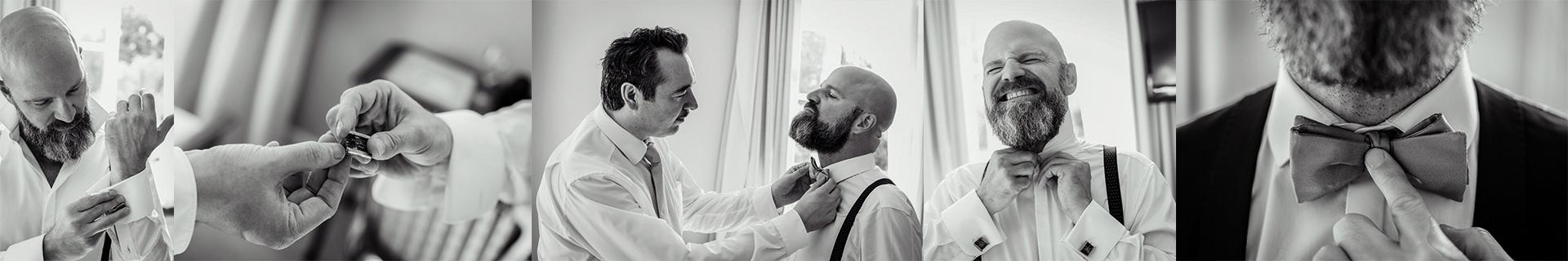 trenner-wedding
